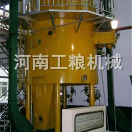 小型核桃油精炼设备|核桃油精炼设备
