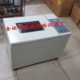 THZ-82/THZ-82A气浴恒温振荡器