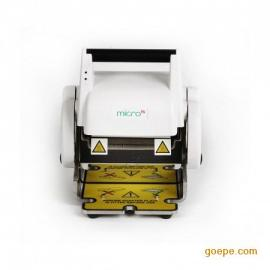 VITL(MicroTS 小型热封仪)批发/英国进口热封仪价格