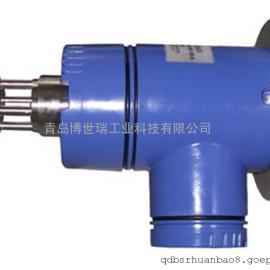 BR-2012型喷粉车间固定式粉尘浓度检测仪(量程可定制)