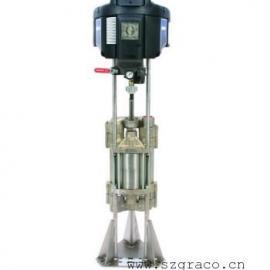美国GRACO NXT High-Flo气动润滑油泵