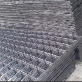 无锡低碳钢丝焊接网|抗裂焊接钢丝网-工程镀锌网片-刷新厂家销量