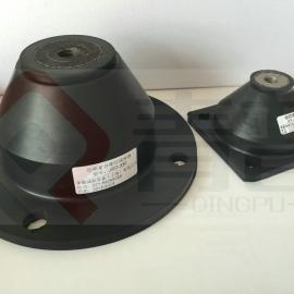 风机橡胶减震器|水泵橡胶隔振器