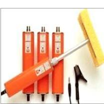 Elcometer 270 附件电火检测仪/针孔探测器