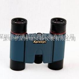 小直筒双筒望远镜 H2510 迷你型望远镜 可放口袋