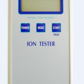 日本矿石负离子测试仪com-3010pro 负离子测试仪