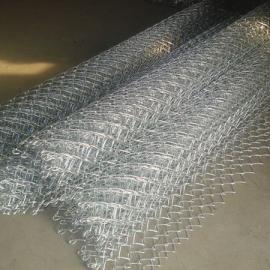 襄樊2千公里生态绿化坡面施工:14#镀锌菱形铁丝网哪里卖?