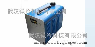 污染源检测仪冷却用冷水机
