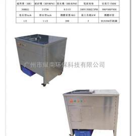 餐厨垃圾降解设备|垃圾降解设备|专业生产(图)