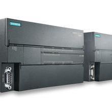 西门子PLC CR40