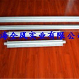超声波玻璃吹水风刀