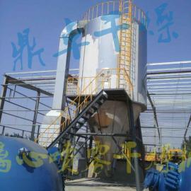 石墨烯喷雾干燥机 定制石墨烯生产线