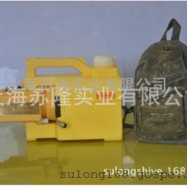 直流电动气溶胶喷雾器 皇龙WZB-5D溶胶喷雾器 喷雾器
