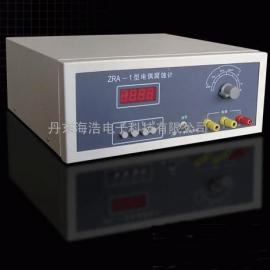 ZRA-2型电偶腐蚀计