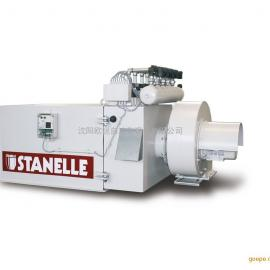 德国STANELLE(斯坦耐勒)进口卸料管、传送带除尘器