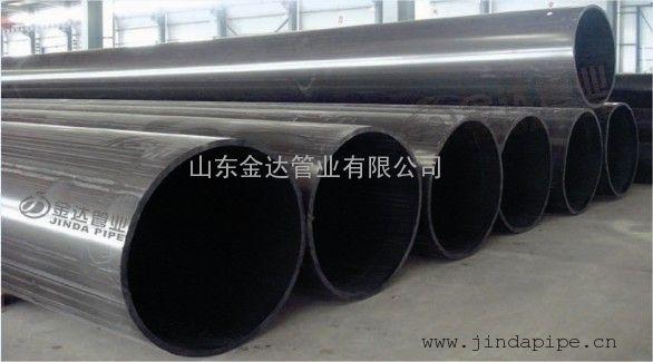 超高分子聚乙烯逃生管道