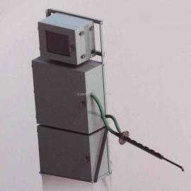 检测灵敏度极高!连续烟粉尘浓度监测系统 售后有保障