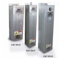 CAT系列臭氧尾气处理器