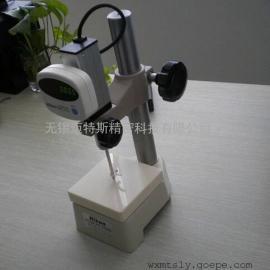 Nikon尼康高度规MF-501