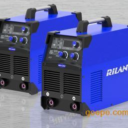 瑞凌ZX7-315GS双电压直流电焊机
