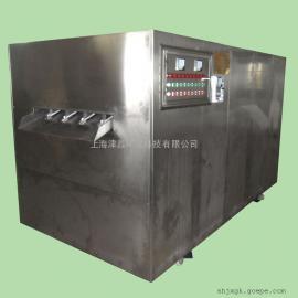 造纸污水处理一体机