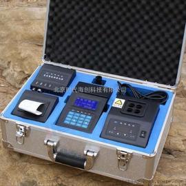 连华5B-2A户外便携式COD测定仪