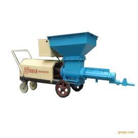 厂家直销申鑫SJB灰浆泵 混凝土泵 注浆机