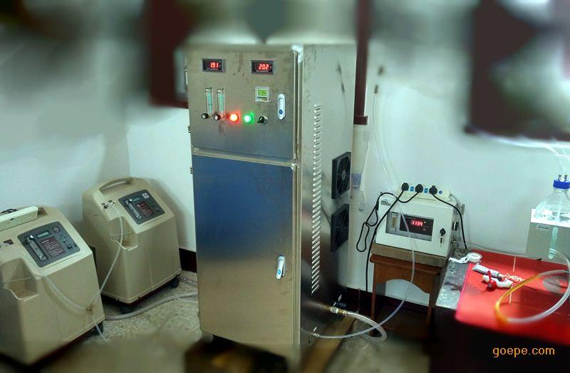 体验制备细胞膜的方法实验步骤