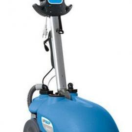 便携式洗地机 折叠式洗地机