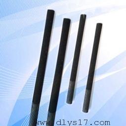 碳纤维螺纹磨削加工 碳纤维螺纹磨头