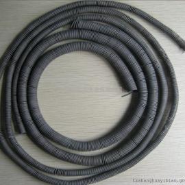 厂家直销2080镍铬合金丝电热丝
