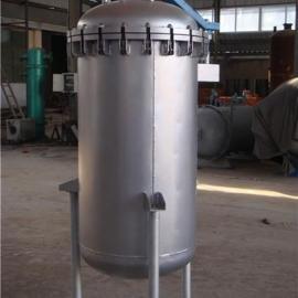 大型粽子蒸煮锅厂家、大型粽子蒸煮锅、诸城三信食品机械