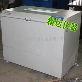 BSD-WX3280卧式智能精密型恒温培养摇床