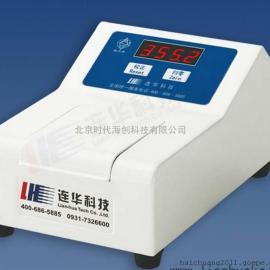 北京连华5B-3F COD快速测定仪
