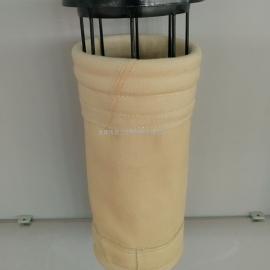 烧结机机尾除尘布袋 除尘滤袋