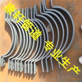 �p孔短管�A_D3�p孔短管�A