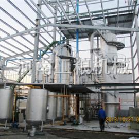 核桃油加工成套设备|核桃油加工机械
