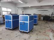 液冷散热器(循环水冷却装置)