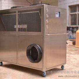 空气干燥机(恒温制冷除湿机)