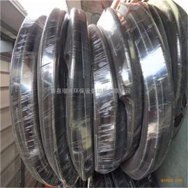 供应低压夹布胶管 耐高温夹布蒸汽管