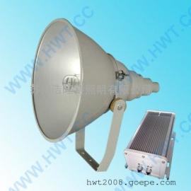 防震型超强投光灯1000W价格