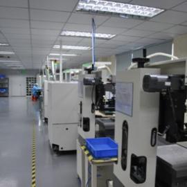莱芜网络硬盘录像机镜头选择,监控摄像头生产厂