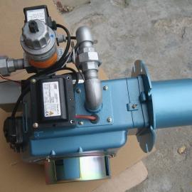 日本奥林佩亚燃烧机GOM-1N|OLYMPIA液化气燃烧器