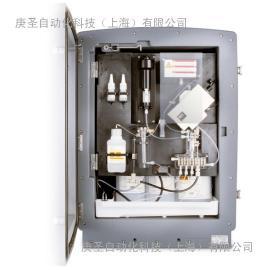 哈希Amtax sc氨氮分析仪