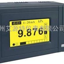 AYT2100无纸记录仪