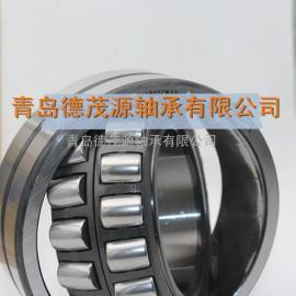 22314E调心滚子轴承|SKF轴承|进口轴承