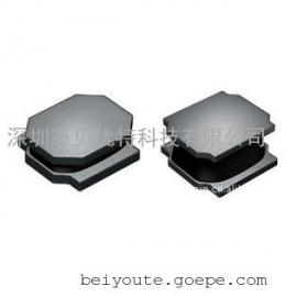 磁胶电感BTNR3015-4R7M 贴片功率电感 可替代顺络电感 绕线电感