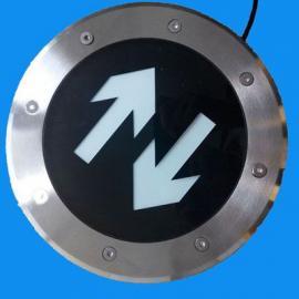 供应疏散指示产品、疏散指示产品供应