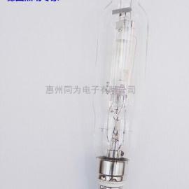 欧司朗 1000w灯泡 HQI-T 1000W/D E40