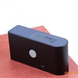 多角度光泽度仪|景颐光电厂家|多角度光泽度仪批发